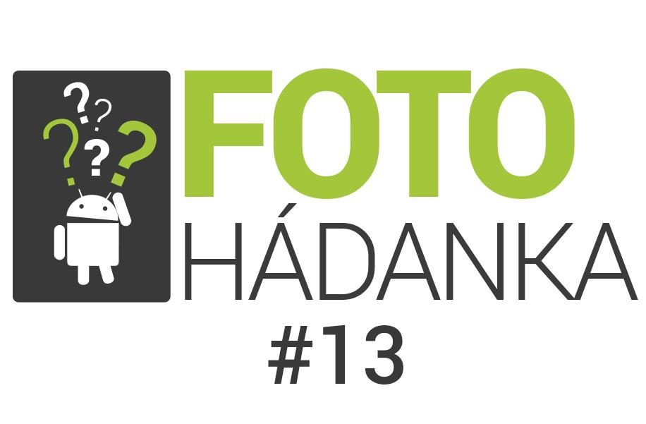 fotohadanka13