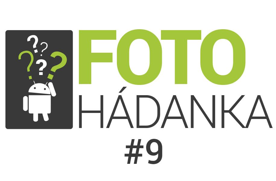 fotohadanka9