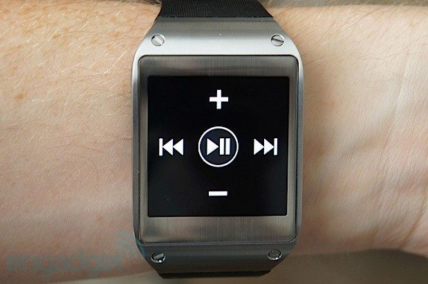 galaxy-gear-samsung-smartwatch-music