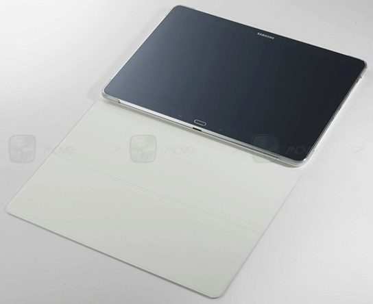 galaxy-note-pro-12.2-cover-patent-6