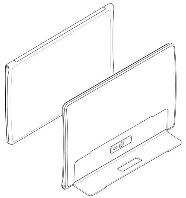 Galaxy-Tab-Round-Patents