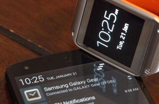galaxy_gear_nexus_5_ico