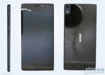 gionee-gn9000-leak-all-sides