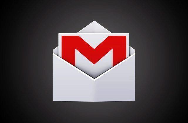 gmail472ico