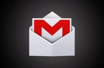 Vychází aktualizace Gmailu - verze 4.7.2 automaticky načítá obrázky