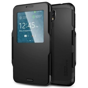 gn3_case_slim_armor_view-smooth_black