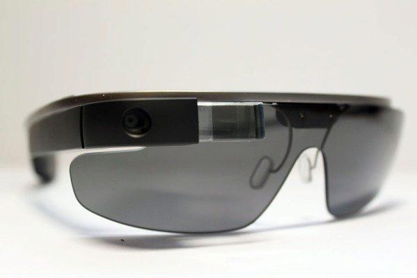 Google Glass galerie11