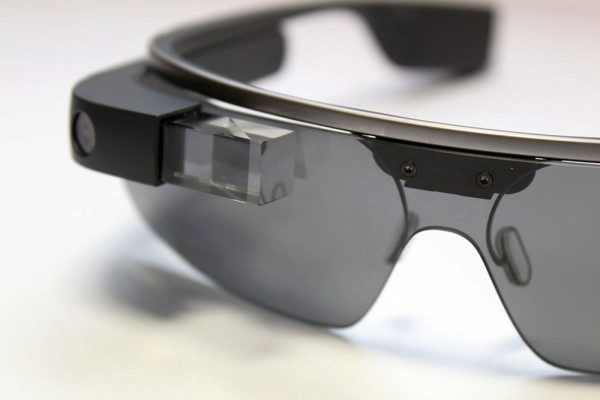 Google Glass galerie7