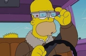 Google-Glass-Homer