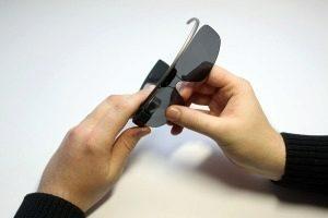 Google Glass nasazeni skel 2