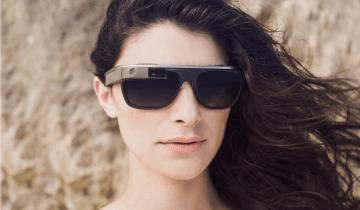 Google Glass obroucky 7