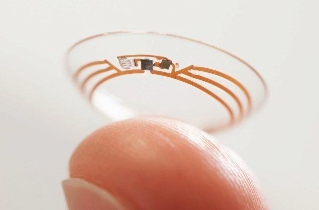 google-smart-lens-645×430