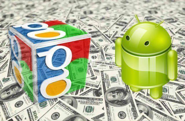 google_money_ico