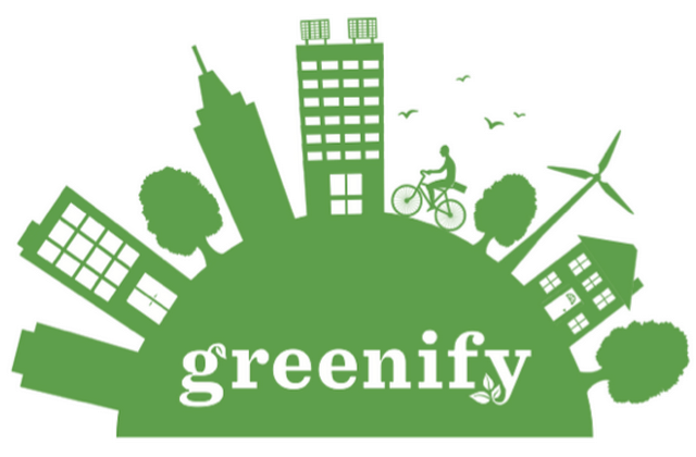 GreenifyImage1