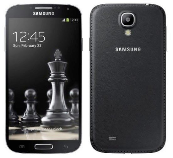 gs4-black-edition