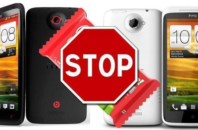 htconex_stop