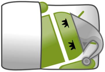 Kvalitu svého spánku můžete sledovat aplikací Sleep as Android