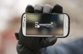 img_911_how-to-turn-every-glove-into-a-touchscreen-glove-with-nanotips
