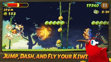 kiwi dash 1