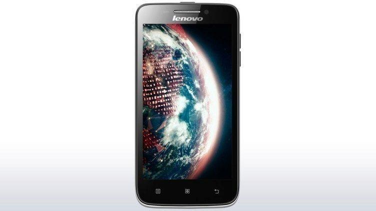 lenovo-smartphone-s650