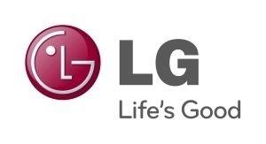 lg_c_hor_tag
