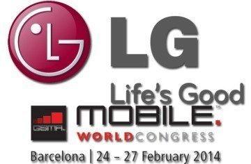 LG G Pro 2 bude představen na MWC
