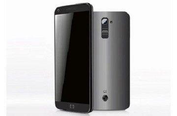 Jeden z konceptů LG G3