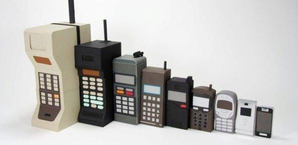 mobile_phone_timeline-636x310