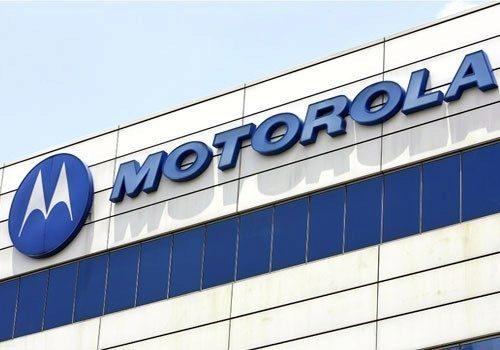 motorola-newsmate