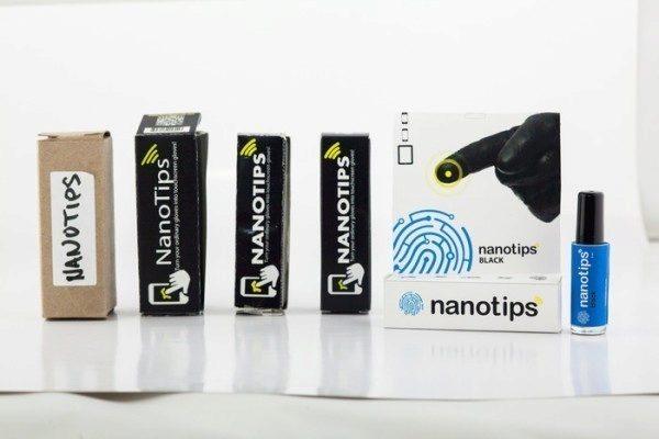 nanotips2
