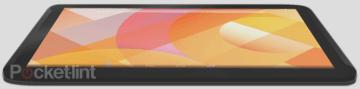 Takto měl údajně vypadat Nexus 10 II