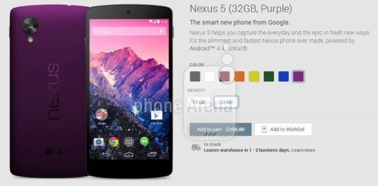 nexus-5-purple