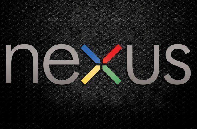 nexus_ico