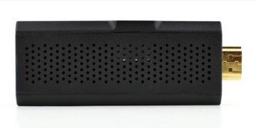Netgear NeoMediacast NTV300D HDMI
