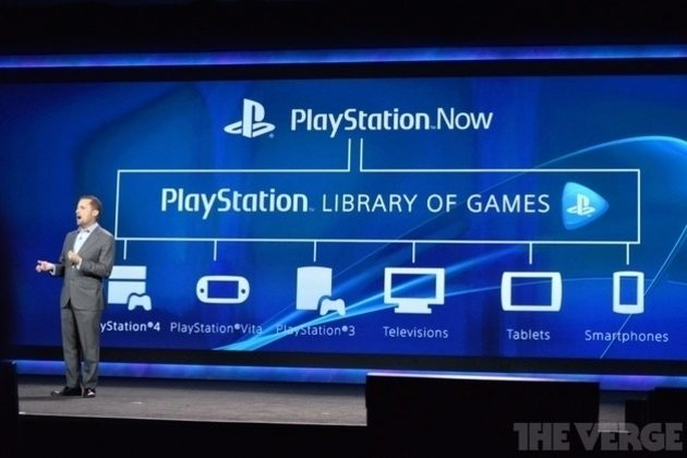 playstation-now-ces-2014-1