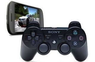 playstation-now-ces-2014-2