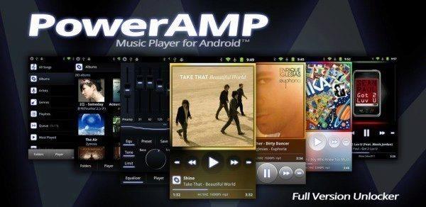poweramp-full-version-unlocker-apk-android-app