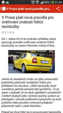 Praha Chytře 20