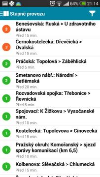 Praha Chytře5