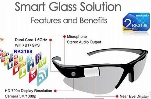 rockchip-smartglasses-CES