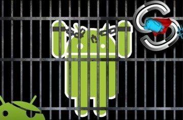 S další verzí Androidu budou mít některé aplikace vyžadující root problémy