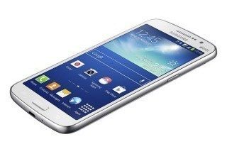 samsung-galaxy-grand-2-e1389129690880