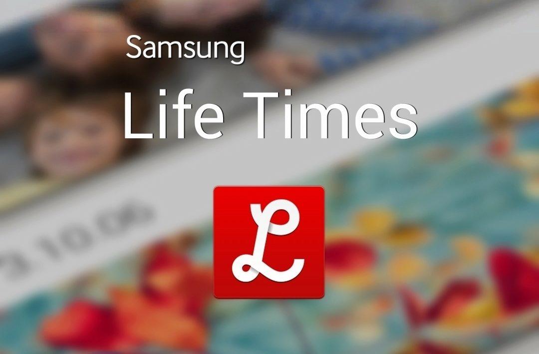 Samsung-Life-Times-ico