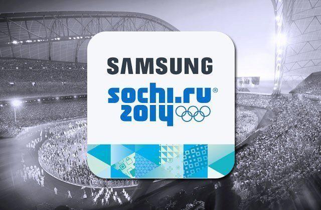 samsung_sochi_ico