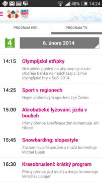 Screenshot_2014-01-30-14-24-27