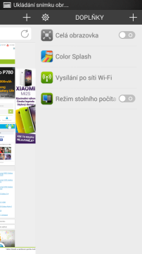 Screenshot_2014-01-31-22-09-12