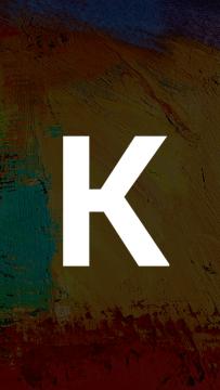 Snímek obrazovky z Androidu 4.4 KitKat pro Samsung Galaxy Note 3