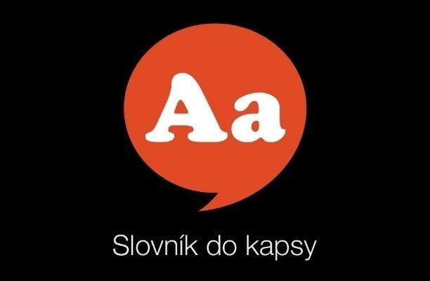 slovnik ico