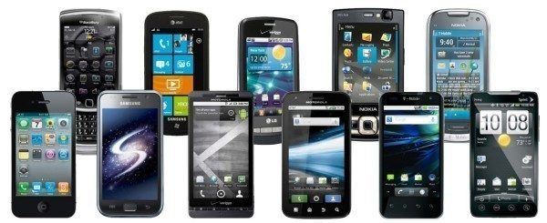 smartphone11