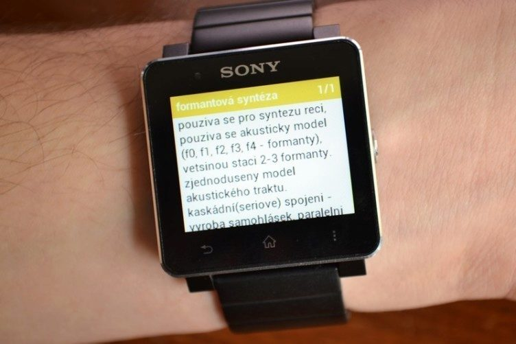 sony-smartwatch-2-notes